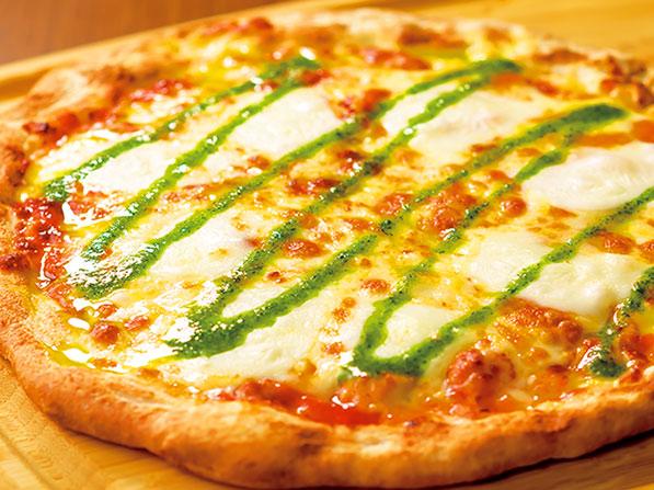 テイクアウトok 美味しいピザが食べれるファミレスおすすめ3選